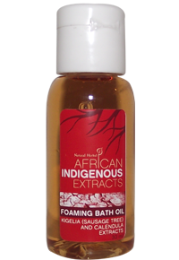 foaming-bath-oil-30-ml.png