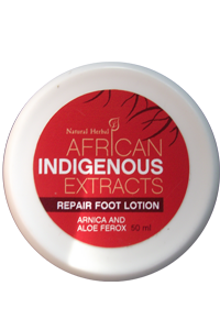 ia-foot-lotion-50-ml.png