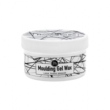 Moulding Gel Wax Web Cropped