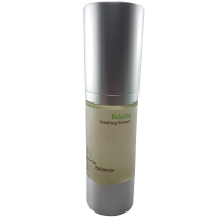 Skinergy - 006701 Balance Serum 30 ml