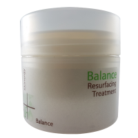Skinergy - 006716 Balance Resurfacing Treatment 50 ml (1)