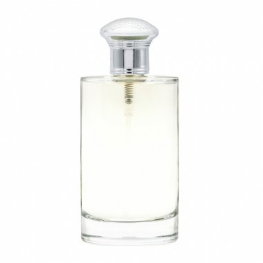 perf bottle 100 ml FEMALE