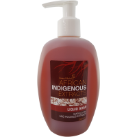 ia-bodycare-liquid-soap-200-ml.png