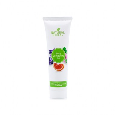 Body Countouring Gel