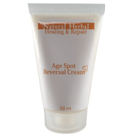 HRR-Age-Spot-reverswal-cream-50-ml-Web