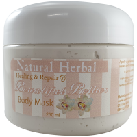 HRR-Beautiful-Bellies-Body-Mask-250-ml-Web