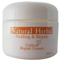 HRR-Critical-Repair-Cream-250-ml-WEB