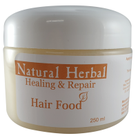HRR-Hair-Food-250-ml-Web