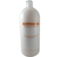 HRR-Hair-Growth-Stimulating-Conditioner-1-lt-Web
