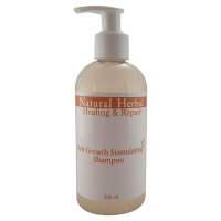 HRR-Hair-Growth-Stimulating-Shampoo-250-ml-WEB
