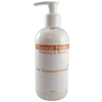 HRR-Hair-Treatment-Conditioner-250-ml-WEB