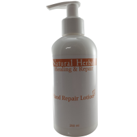 HRR-Hand-Repair-Lotion-250-ml-Web