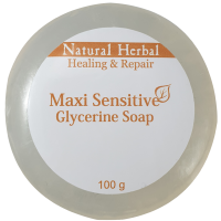 HRR-Maxi-Sensitive-soap-100-g-Web