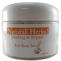 HRR-Red-Rose-Scrub-250-ml-Web