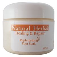 HRR-Replenishing-Foot-Soak-250-ml-2-WEB