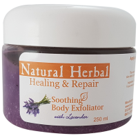 HRR-Soothing-Body-Exfoliator-250-ml-WEB
