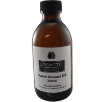 Sweet-Alomond-Oil-200-ml
