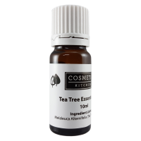 TEA TREE ESSENTIAL2